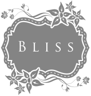 BLISS Wedding Nuptials